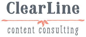 cl-main-logo